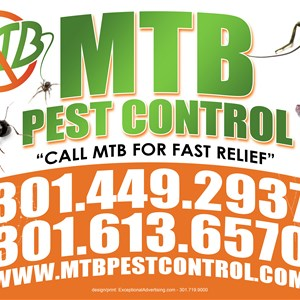 Mtb Pest Control Cover Photo