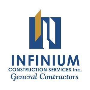 Infinium construction services Cover Photo