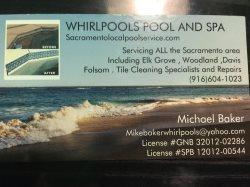 Whirlpools Logo