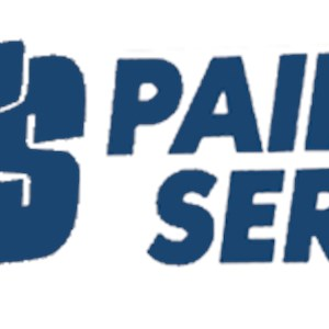 Jays Painting Service Inc. Logo