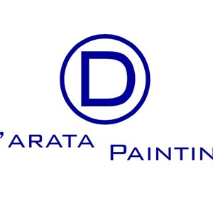 Darata Painting Cover Photo