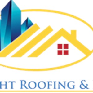 Done Right Roofing and Exteriors Cover Photo