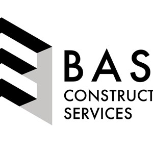 BASH Construction Services Logo
