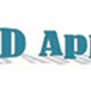Aid Appliances Logo