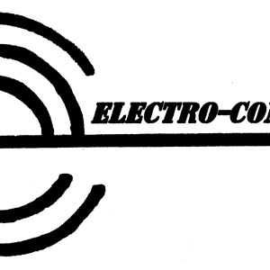Electro-comm, LLC Cover Photo