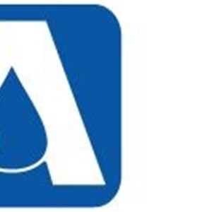 Absolute Plumbing Solutions Logo