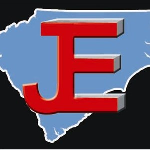 J&E Electric Cover Photo