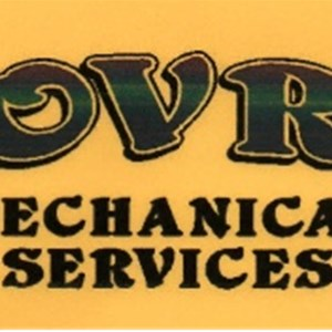 Skovron Mechanical Services LLC Cover Photo