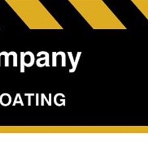 Elite Paving Company Logo