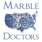 Marble Doctors Cover Photo