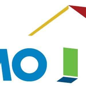 Amo Exterior Remodeling, LLC. Logo
