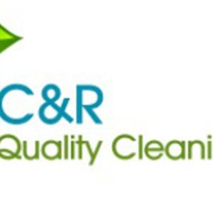 C&R Quality Cleaning Services, LLC Cover Photo