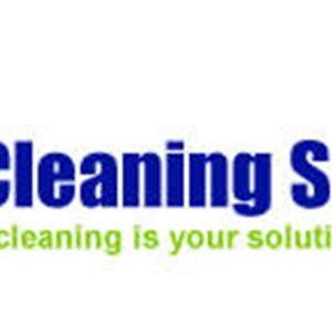 Eco-cleaning Solutions Cover Photo