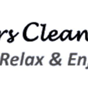 Grime Solvers Cleaning SVC Cover Photo