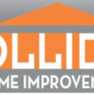Holliday Home Improvements Cover Photo