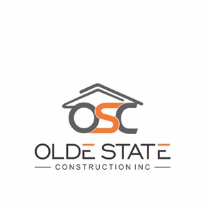 Olde State Construction, Inc. Cover Photo