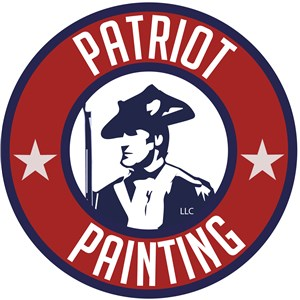 Patriot Painting, LLC Cover Photo