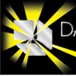Daystar Design Lab Cover Photo