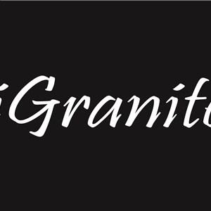 iGranite Logo