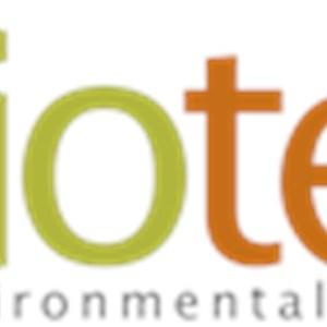Bioterra Environmental Solutions, LLC Logo
