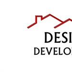 Design Development Cover Photo