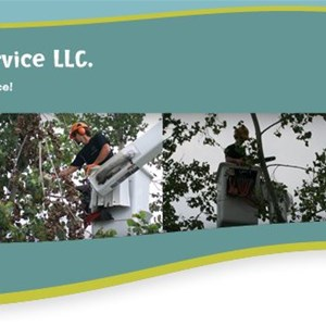 Gepperts Tree Service Cover Photo