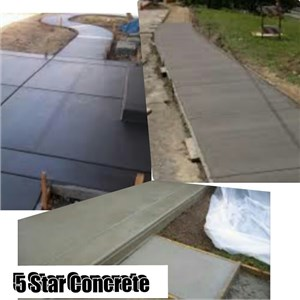 How Much Does Concrete Cost