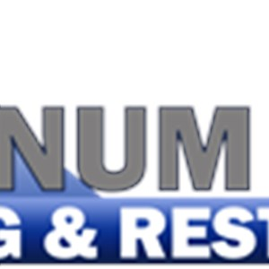 Platinum Care Cleaning & Restoration Cover Photo