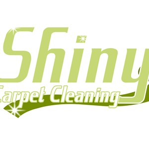 Shiny Carpet Cleaning Cover Photo