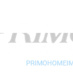 Primo Home Improvements Logo