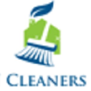Kan Cleaners LLC Logo
