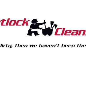Matlock Cleaning Cover Photo
