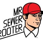 Mr. Sewer Rooter Cover Photo
