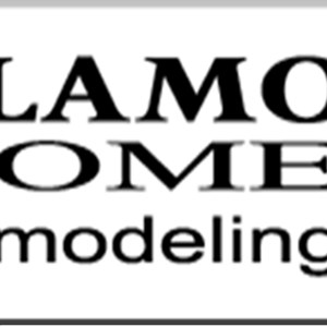 Glamour Home Remodeling Handyman Cover Photo