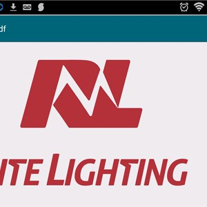 Rite Lighting Cover Photo