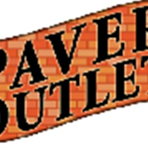 Paver Outlet Cover Photo