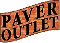 Paver Outlet Logo