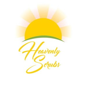 Heavenly Scrub Cleaning Services Cover Photo