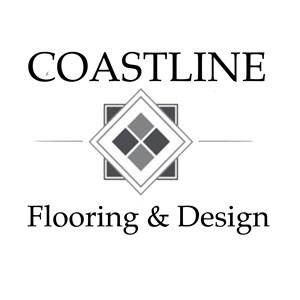 Coastline Tile & Design Cover Photo