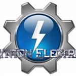Rewire House Cost Contractors Logo