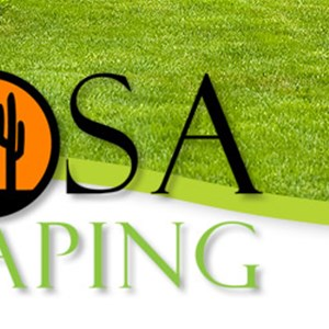 Darosa Landscaping Cover Photo