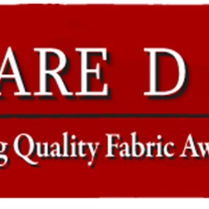 Square D Awnings Cover Photo