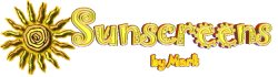 Sunscreens By Mark Inc. Logo