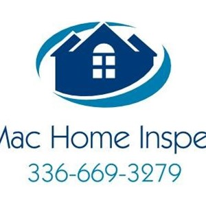 Jeff Mac Home Inspection Cover Photo