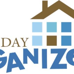 Everyday Organizers, LLC Logo