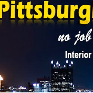 The Pittsburgh Painting CO In Pittsburgh Pennsylvania - The pittsburgh painting co