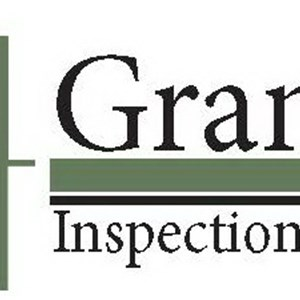 Grant Inspection Services Logo