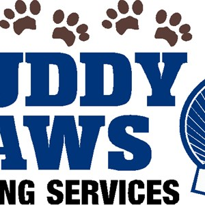 Muddy Paws Cleaning Services Cover Photo