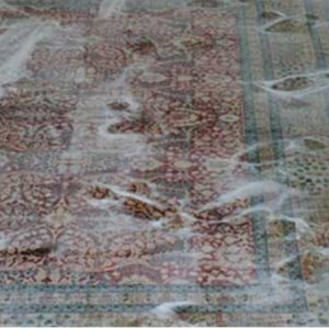 Silk Road Gallery of Fine Persian Carpets Llc. Cover Photo