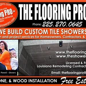 Flooring PRO LLC Cover Photo